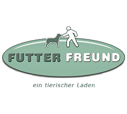 futterfreund-logo-transparent